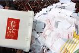 صندوق رای انتخابات